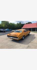 1970 Mercury Cyclone for sale 101331057