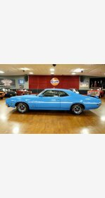 1970 Mercury Cyclone for sale 101401619