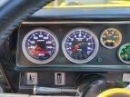 1970 Oldsmobile 442 for sale 101607542
