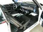 1970 Oldsmobile 442 for sale 100850323