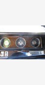 1970 Oldsmobile 442 for sale 101047164