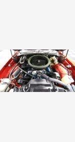 1970 Oldsmobile 442 for sale 101110960
