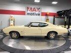 1970 Oldsmobile 442 for sale 101117361
