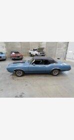 1970 Oldsmobile 442 for sale 101316558