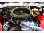 1970 Oldsmobile 442 for sale 101435699
