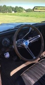 1970 Oldsmobile 442 for sale 101436720