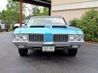 1970 Oldsmobile 442 for sale 101512291
