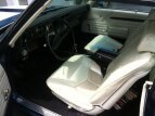 1970 Oldsmobile 442 for sale 101585196