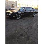 1970 Oldsmobile 442 for sale 101585360