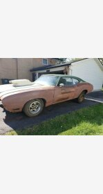 1970 Oldsmobile Cutlass for sale 101045729
