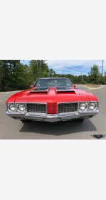 1970 Oldsmobile Cutlass for sale 101203390