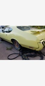 1970 Oldsmobile Cutlass for sale 101265000