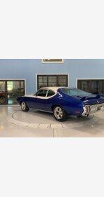 1970 Oldsmobile Cutlass for sale 101322164
