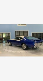 1970 Oldsmobile Cutlass for sale 101322164