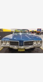 1970 Oldsmobile Cutlass for sale 101419175