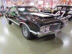 1970 Oldsmobile Cutlass for sale 101420757