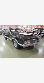 1970 Oldsmobile Cutlass for sale 101420757