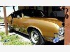 1970 Oldsmobile Cutlass for sale 101543649