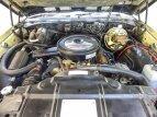 1970 Oldsmobile Cutlass for sale 101560403