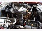 1970 Oldsmobile Cutlass for sale 101596514