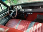 1970 Oldsmobile Cutlass Supreme Coupe for sale 101570926