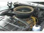 1970 Oldsmobile Cutlass Supreme Coupe for sale 101283160