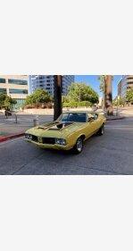 1970 Oldsmobile F-85 for sale 101377682