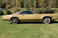 1970 Oldsmobile Toronado for sale 101401003