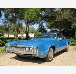 1970 Oldsmobile Toronado for sale 101353575