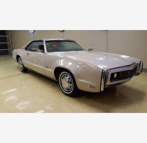 1970 Oldsmobile Toronado for sale 101439027