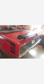 1970 Plymouth Barracuda for sale 101059254
