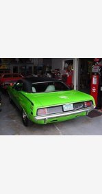 1970 Plymouth Barracuda for sale 101061858