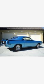 1970 Plymouth Barracuda for sale 101069787