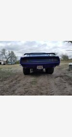 1970 Plymouth Barracuda for sale 101095307