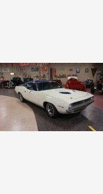 1970 Plymouth Barracuda for sale 101144760