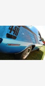 1970 Plymouth Barracuda for sale 101186968