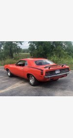 1970 Plymouth Barracuda for sale 101208773