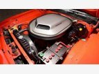 1970 Plymouth Barracuda for sale 101264700