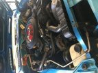 1970 Plymouth Barracuda for sale 101265153