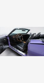 1970 Plymouth Barracuda for sale 101274675
