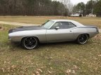1970 Plymouth Barracuda for sale 101344012