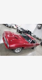 1970 Plymouth Barracuda for sale 101503024