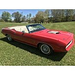 1970 Plymouth Barracuda for sale 101585183