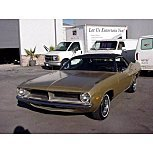 1970 Plymouth Barracuda for sale 101585194