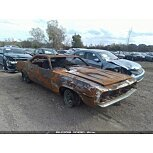 1970 Plymouth Barracuda for sale 101627910