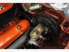 1970 Plymouth CUDA for sale 100722507