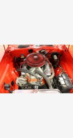 1970 Plymouth CUDA for sale 101046366
