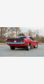 1970 Plymouth CUDA for sale 101094049