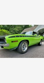 1970 Plymouth CUDA for sale 101157223