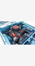 1970 Plymouth CUDA for sale 101267567